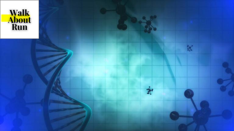 Predyspozycje genetyczne do lekkiej atletyki