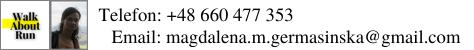 Telefon_ +48 660 477 353
